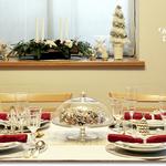 2013 クリスマス(ローストポークなど)