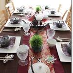 2013 韓国料理