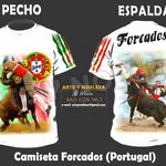 "1. - Los Forcados (Portugal) ""arteynobleza@gmail.com"""