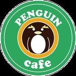 3月31日 [Illustrator] ペンギン(透過ピング)