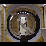 stanley kubrick - space odyssey
