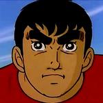 Arrivano i Superboy