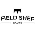Field Shef, seit 2018 - Logo