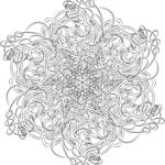 「四本之輪」一見複雑でも中身はシンプル。20160315
