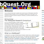 Создание веб-проектов, Оченьи нтересный сайт.