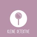 Detektivgeburtstag im Ruhrgebiet