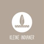 Indianergeburtstag im Ruhrgebiet