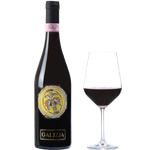 "GATTINARA D.O.C.G. ""GALIZJA"" 2009"