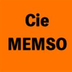 Cie Memso