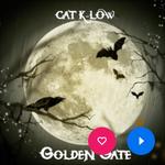 Golden Gate (Punky Cat Mix) | Cat K-Low | Erschienen am 20.01.21