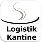 Logistikkantine
