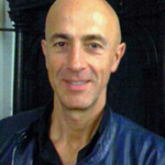Stefano - corista