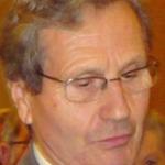Raymond Fernandes