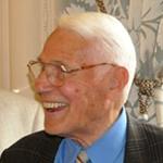 Bernard Guth