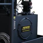 Hydraulik-Aggregate