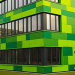 Modularer Schulerweiterungsbau (MEB), Berlin