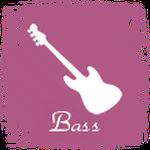 ベース/ベースギター