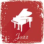 ジャズピアノ