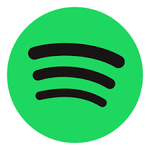 Currently unavaileble do to a misunderstanding with Spotify - we are on that!