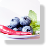 Food & Healthcare