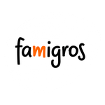 famigros.ch