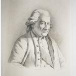 Soumy, Portrait de P. de Lassalle, 1849