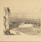 Laplace, paysage