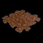 Nüsse Eco hart Braun
