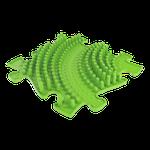 Welle hart Lime