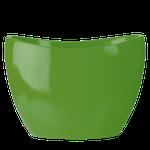 Ovation-Planter_Ral-6018