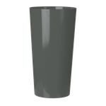 Phoenix-Tall-Vase_Ral-7043