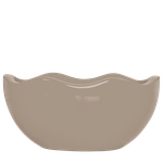 wave-bowl_ral-taupe