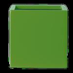 Largo-Square_Ral-6018