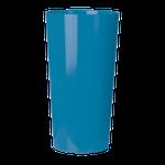 Phoenix-Tall-Vase_Ral-5012