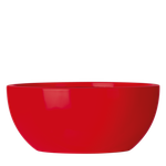 Earth-Bowl_Ral-3020