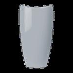 Ovation-Vase_Ral-9006