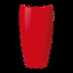 Ovation-Vase_Ral-3020