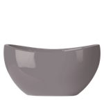 Ovation-Bowl_Ral-9007