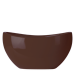 Ovation-Bowl_Ral-8017