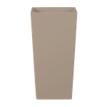 rise-tall-square-ral-taupe