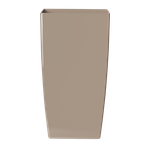 Phoenix-Tall-Square_Ral-Taupe