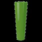 Cono-Round-Tall_Ral-6018
