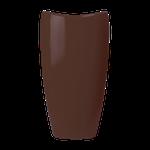 Ovation-Vase_Ral-8017