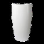 Ovation-Vase_Ral-9010