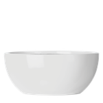 Earth-Bowl_Ral-9010
