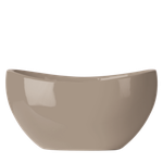 Ovation-Bowl_Ral-Taupe