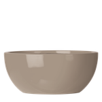Earth-Bowl_Ral-Taupe
