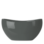 Ovation-Bowl_Ral-7043