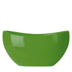 Ovation-Bowl_Ral-6018