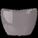 Ovation-Planter_Ral-9007